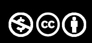 trio copyright
