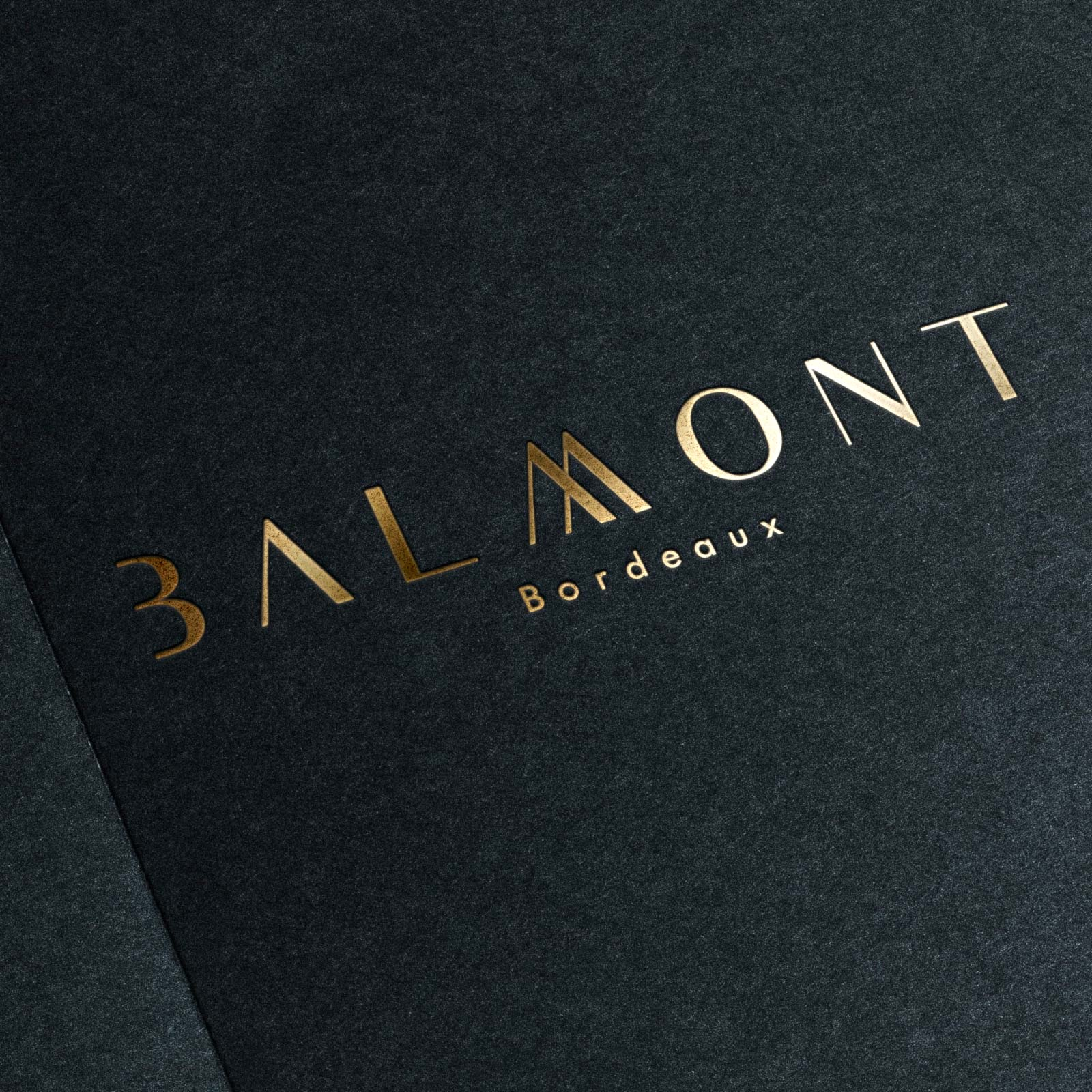 Balmont portfolio - LISAA