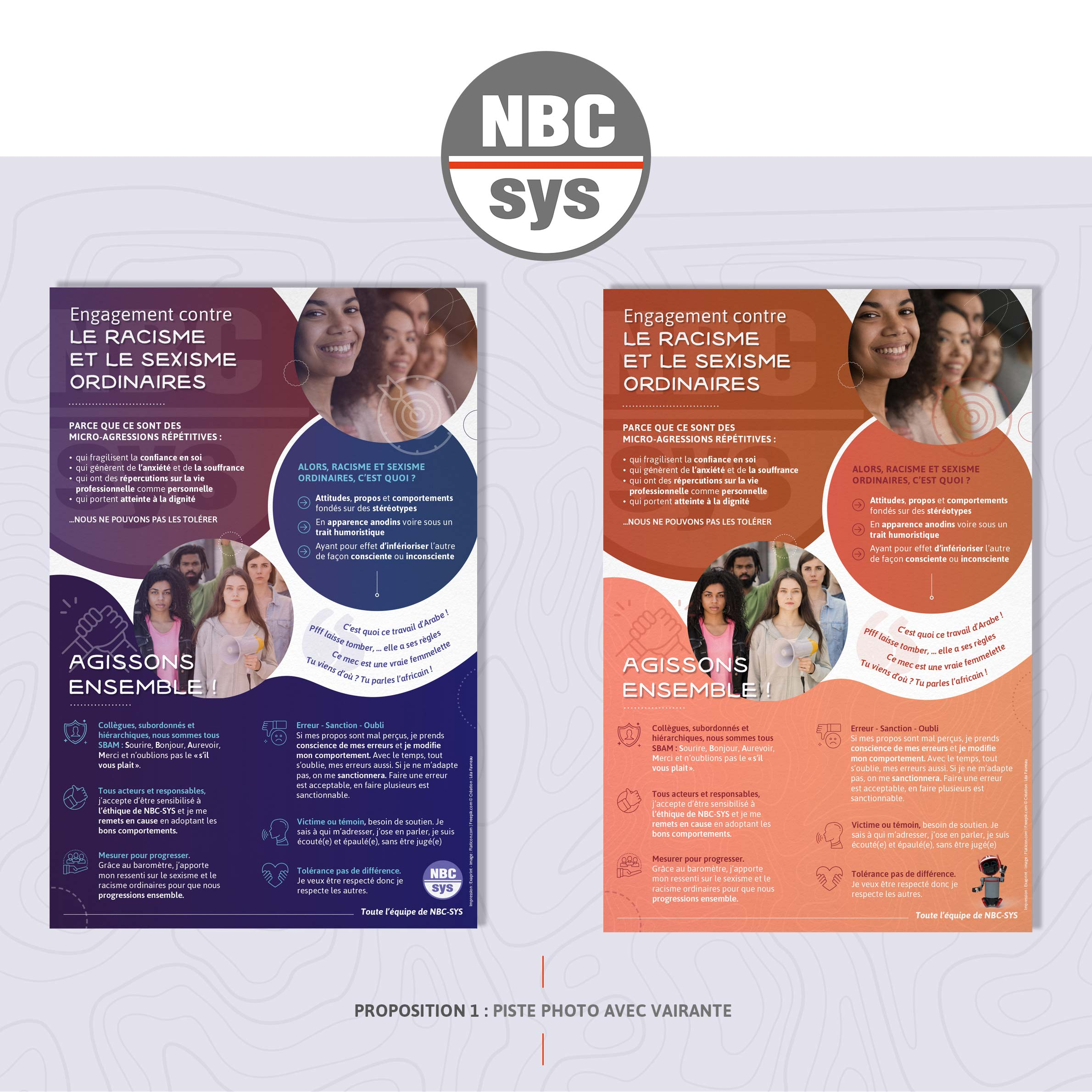 nbc-sys-proposition1-affiche