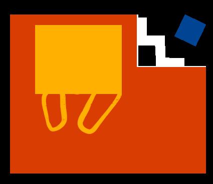 element-graphique-apropos