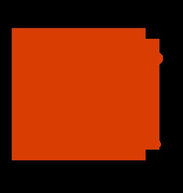 icone-identite