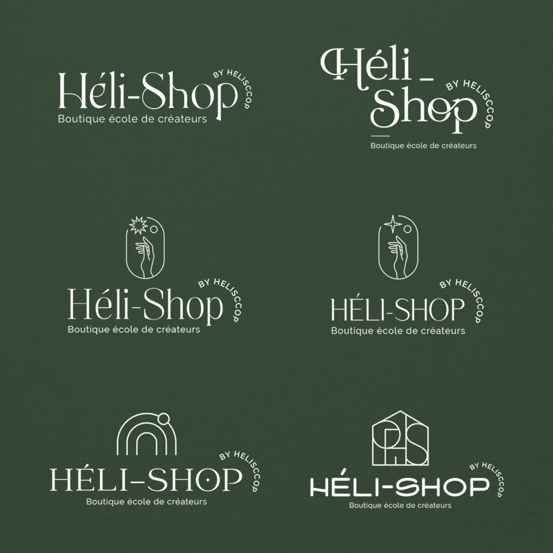 helishop-propositions