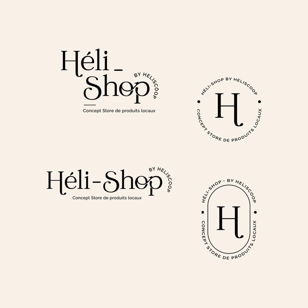 helishop-logo-declinaison-noire