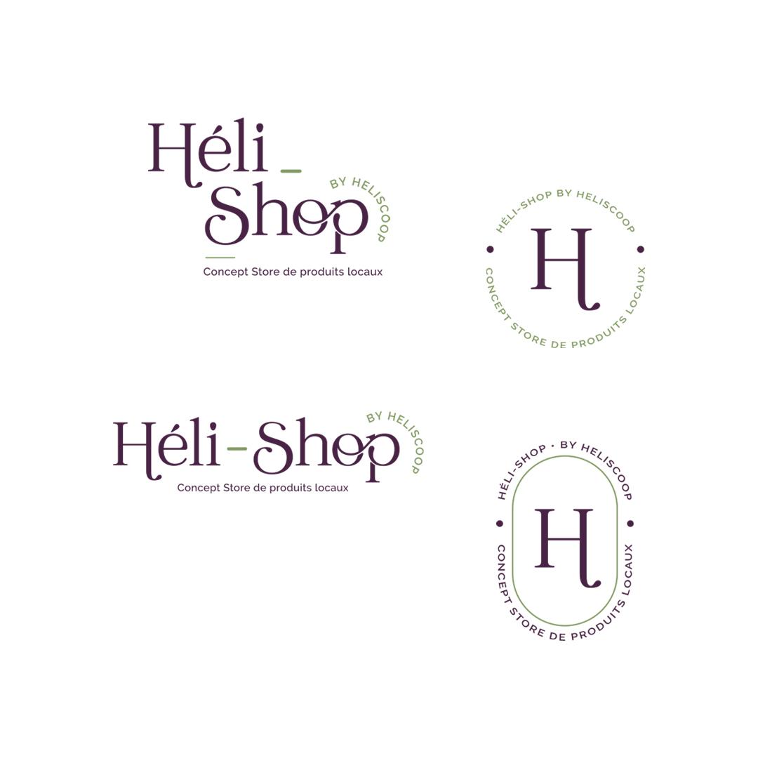 helishop-logo-declinaison