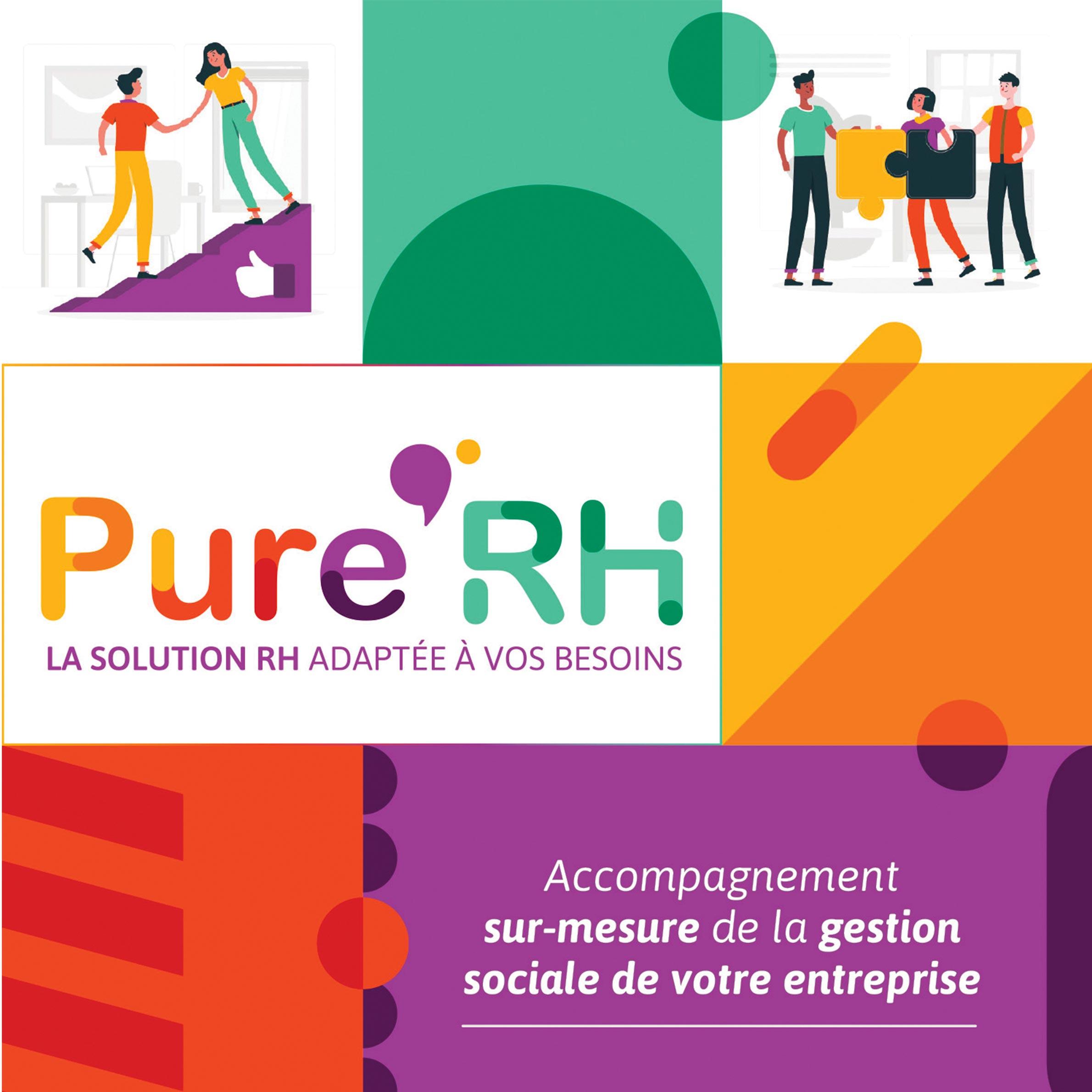 pure-rh-logo