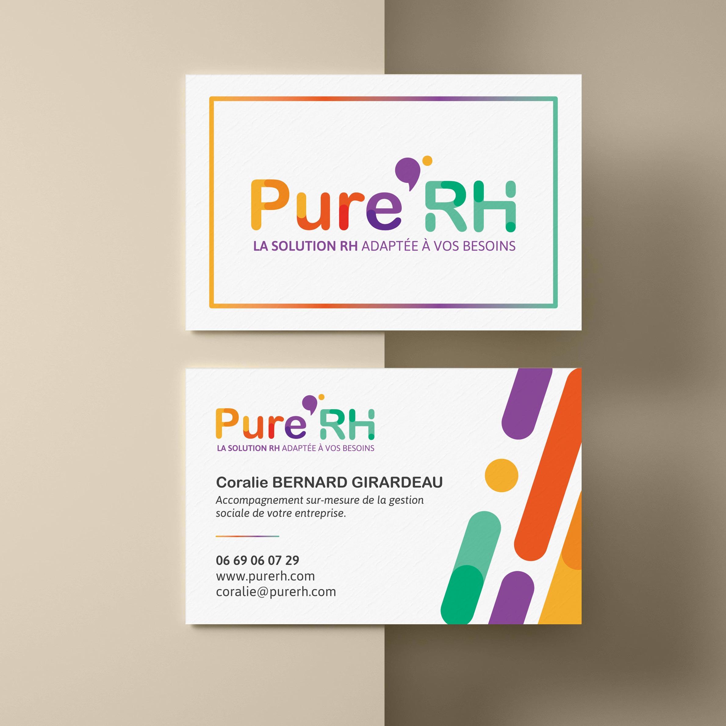 pure-rh-cartevisite