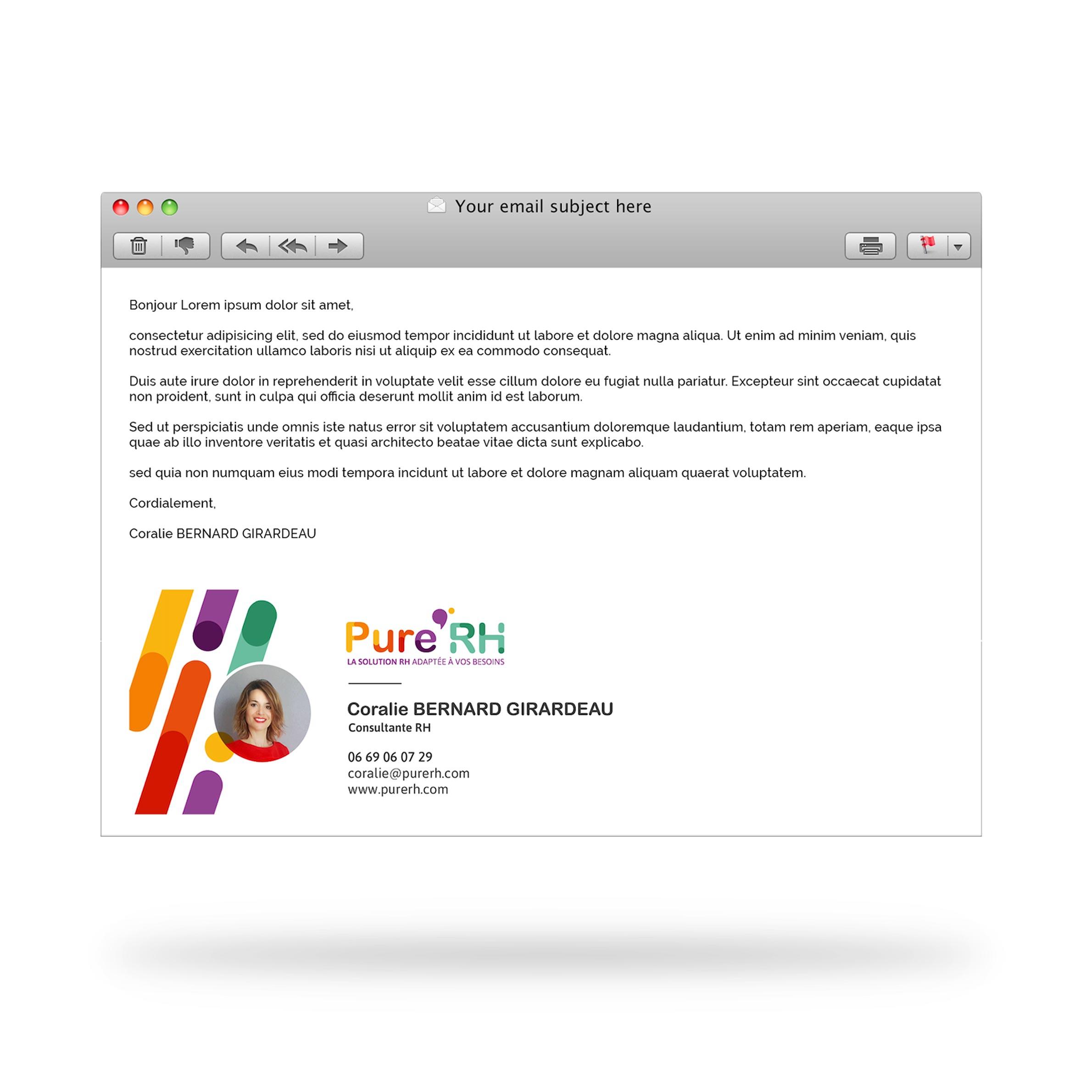 pure-rh-signaturemail