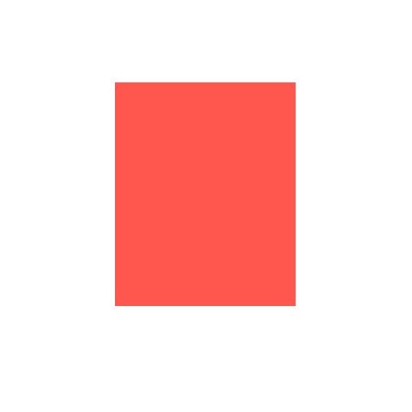 portrait2-À propos