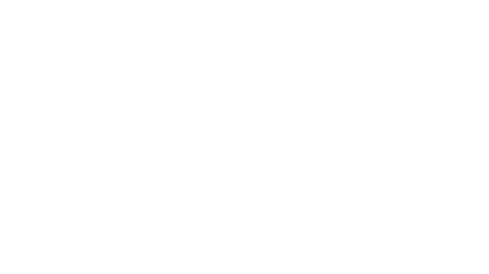 element5 deco